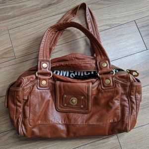 MARC by MARC JACOBS - purse